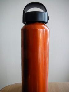 ボトル (1)