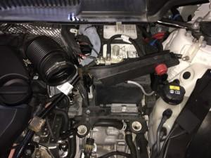 BMW218d_201201_3