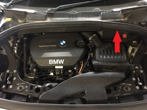 BMW218d_201201_4