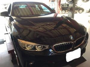BMW420_201118_4